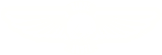 Slope Angel