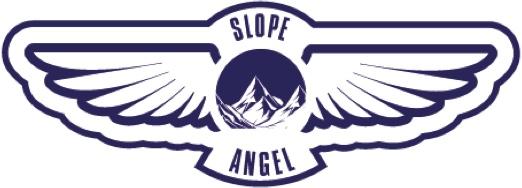 Slope Angel