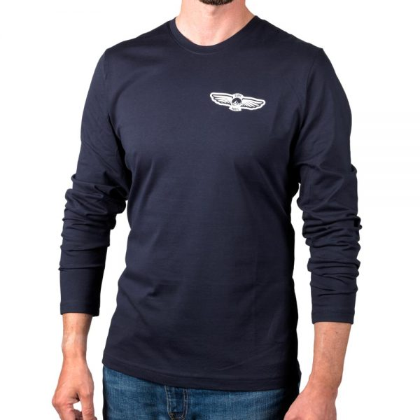 Slope Angel Men's T Front