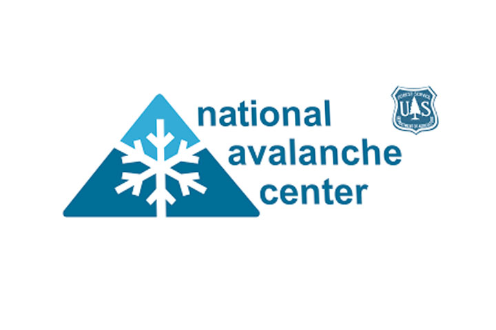 National Avalanche Center