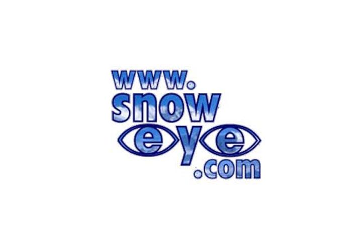 www.snoweye.com