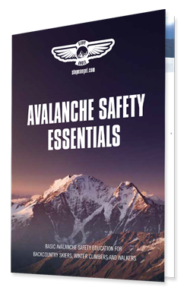 Slope Angel safety guide